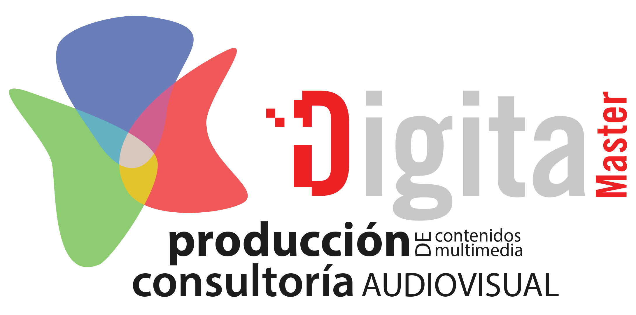 http://www.pitavalley.net/wp-content/uploads/2017/06/DigitalMaster-logo-300x200.png